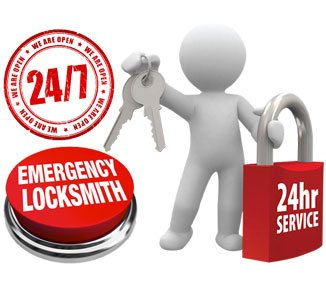 Galaxy Locksmith Store Houston, TX 713-357-0759